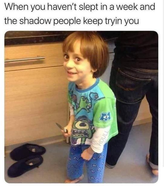 Obrázek shadowpeople