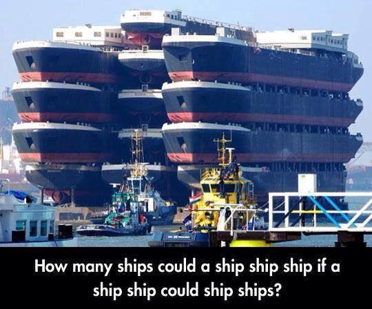 Obrázek shipshipsshipsships