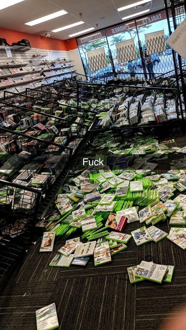 Obrázek shop-fuck