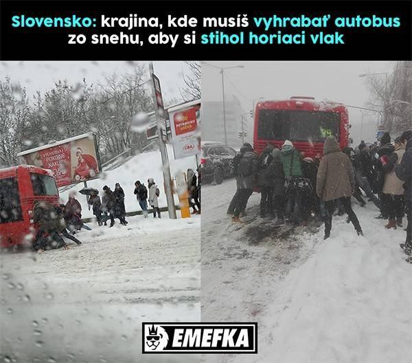 Obrázek slovaKIA