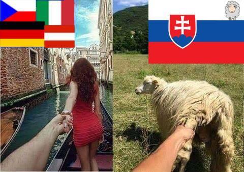 Obrázek slovenskatradicia