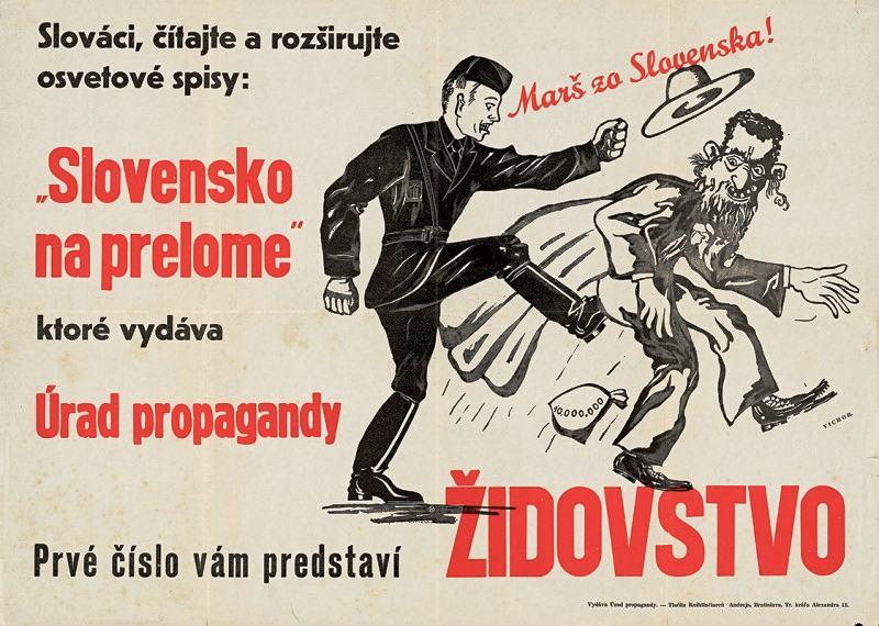 Obrázek slovensky-stat-propaganda