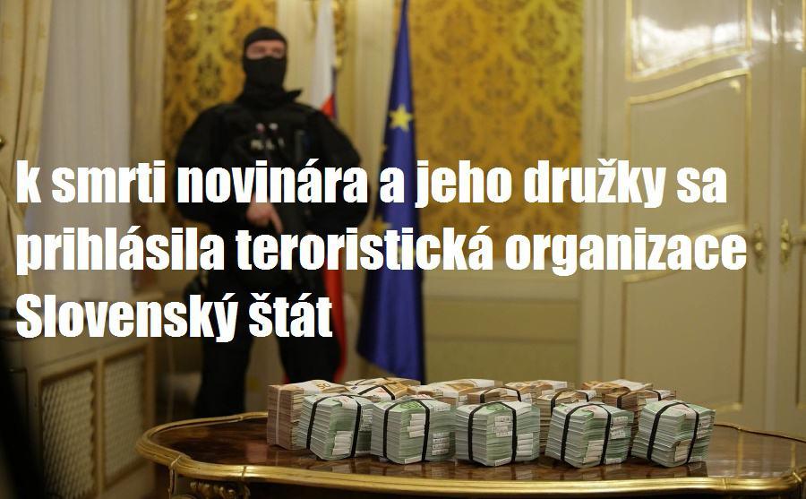 Obrázek slovenskystat