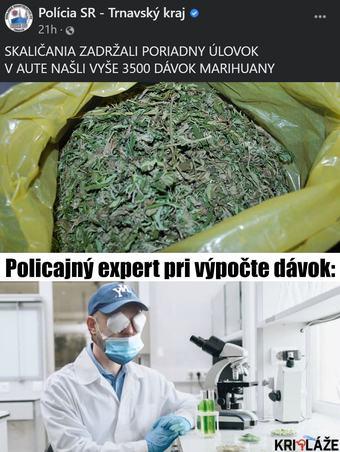 Obrázek slovenstiexperti
