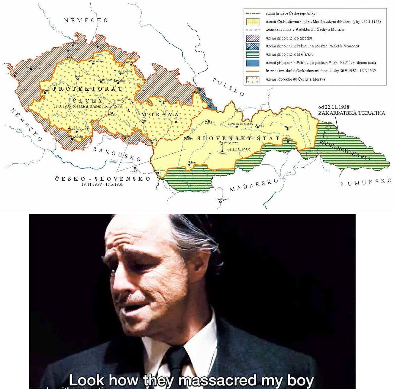 Obrázek slzickazadvojrepubliku