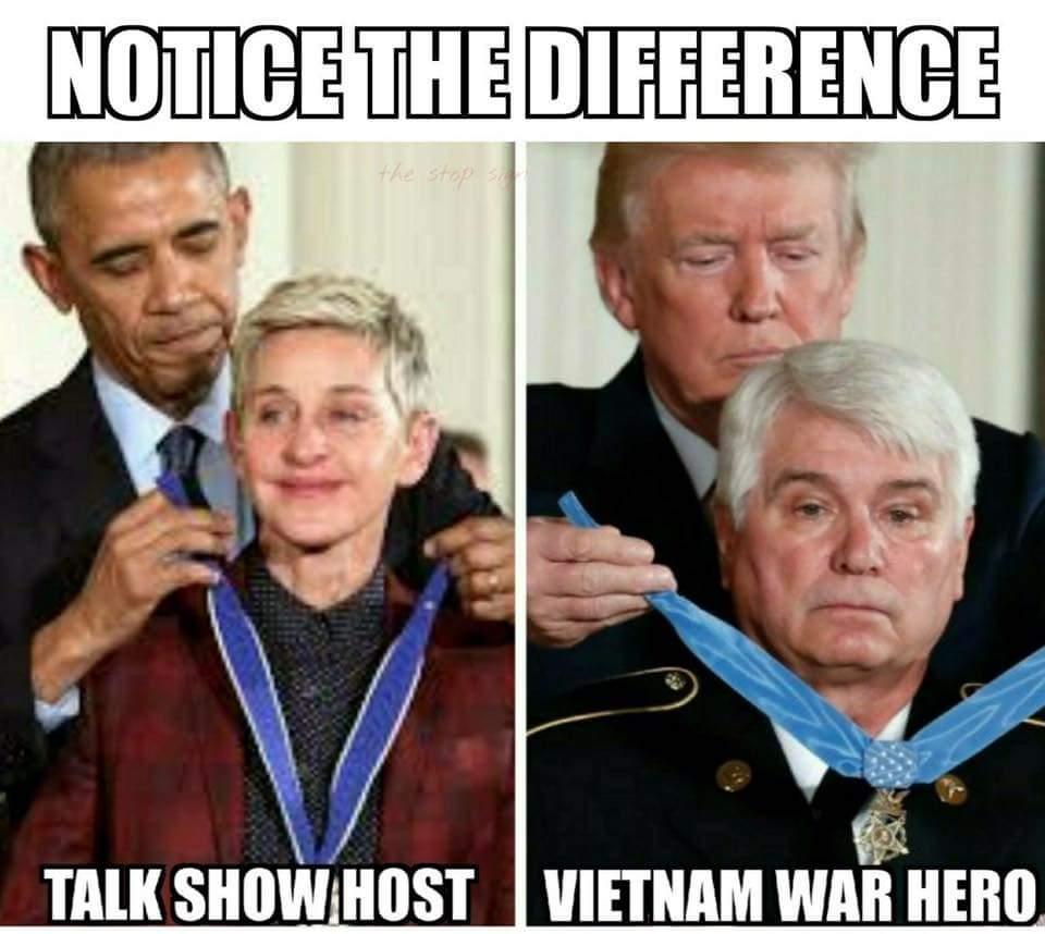 Obrázek smalldifferences