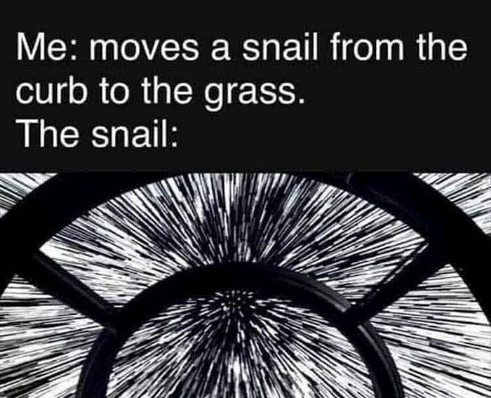 Obrázek snailperspective