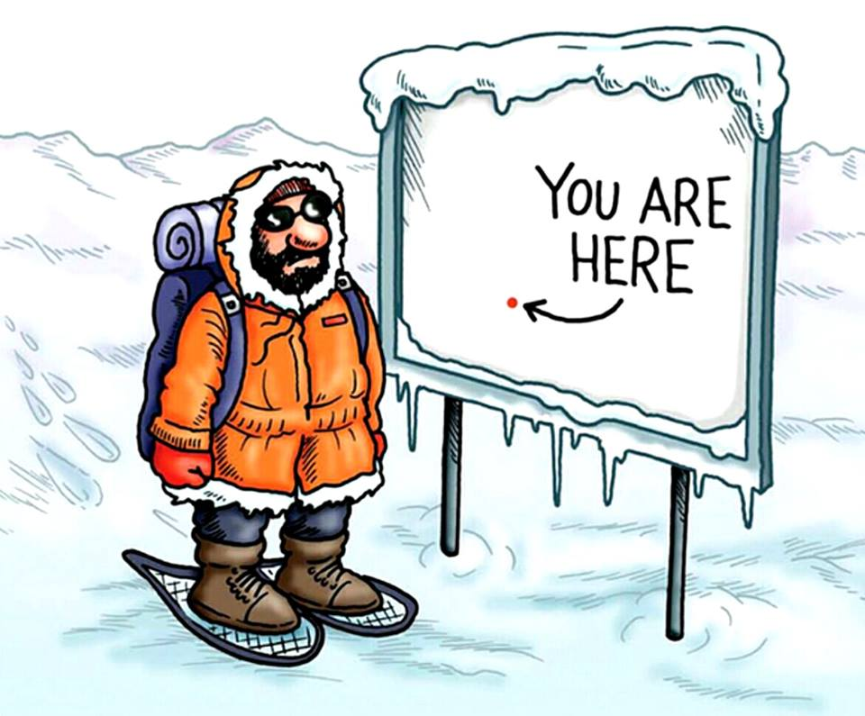 Obrázek snowmap
