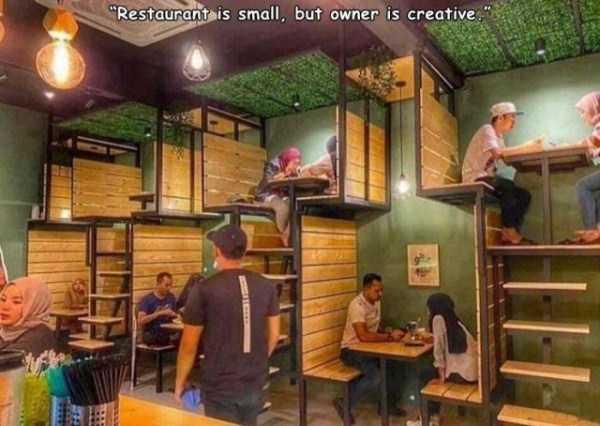 Obrázek socialdistancingrestaurant