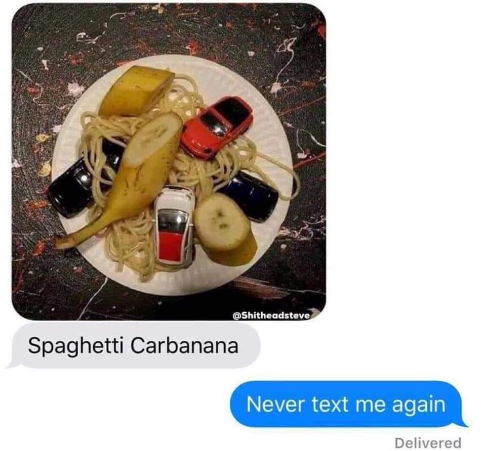 Obrázek spaghetticarbonara