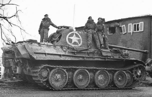 Obrázek spojeneckytankvz58