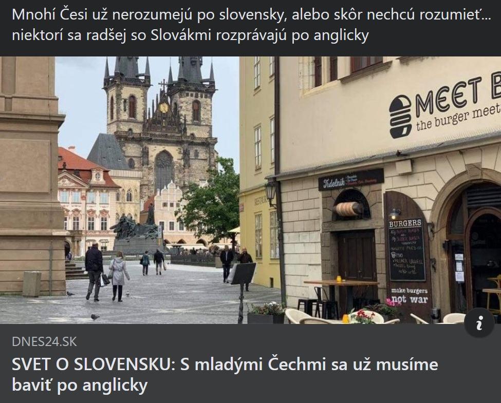 Obrázek sprechujteposlovacky