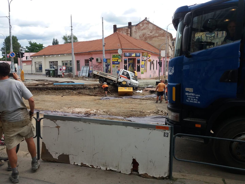 Obrázek stavebniny