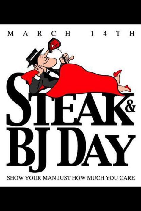 Obrázek steakandbjday
