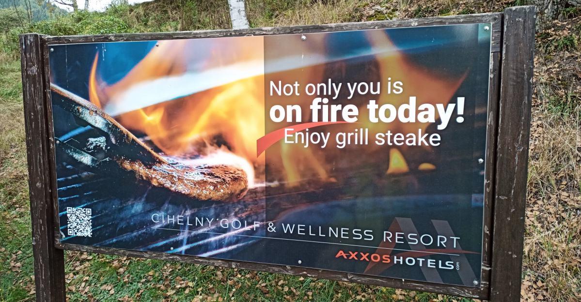 Obrázek steake