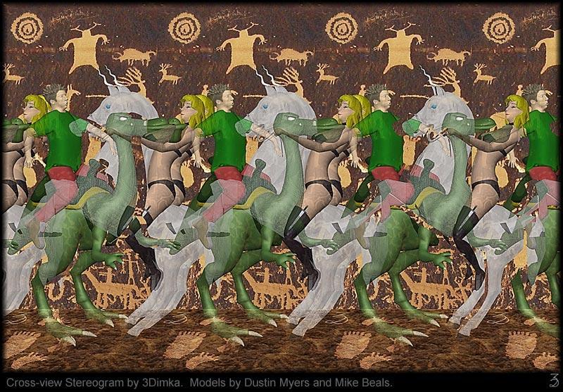 Obrázek stereogram-divejseskrzahybejhlavou