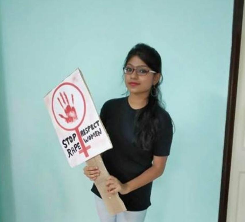 Obrázek stoprespectrapewomen
