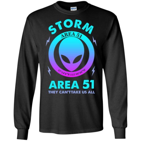 Obrázek stormthefrontrogerthat