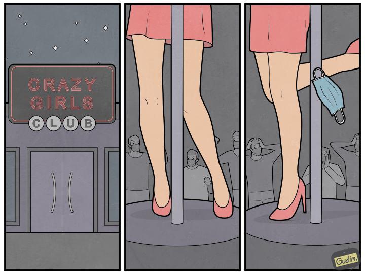 Obrázek stripteaseclubsnow