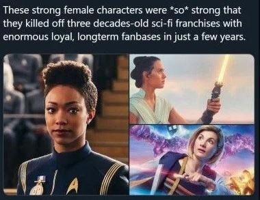 Obrázek strongwomen