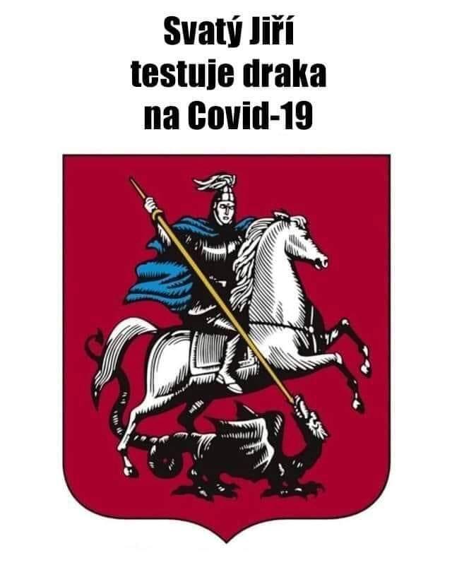 Obrázek svatyjiritestujenacovid19