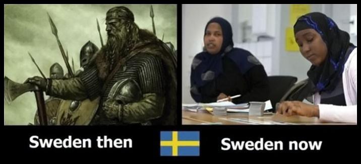 Obrázek swedenwhathappened