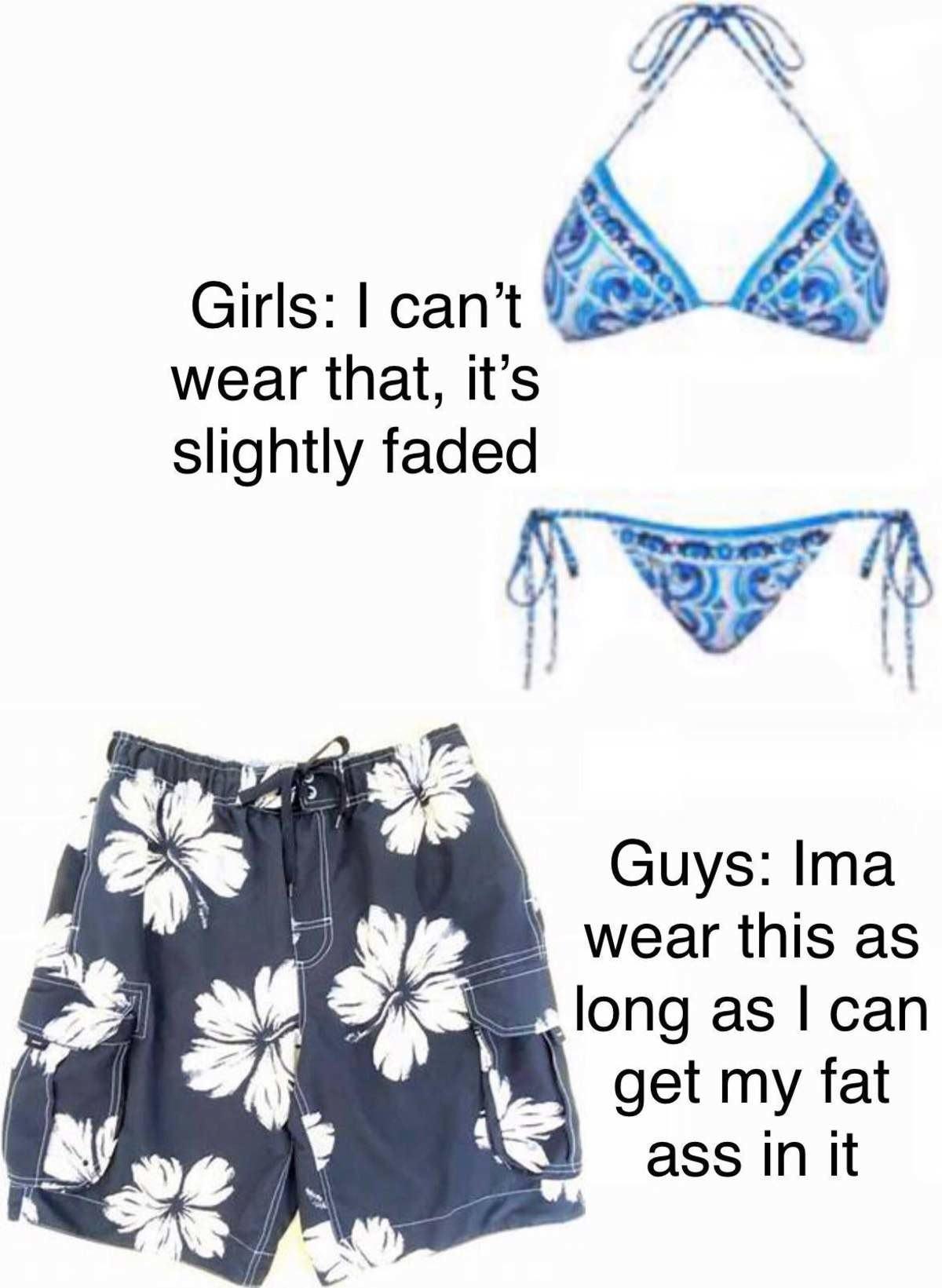 Obrázek swimsuitlogic