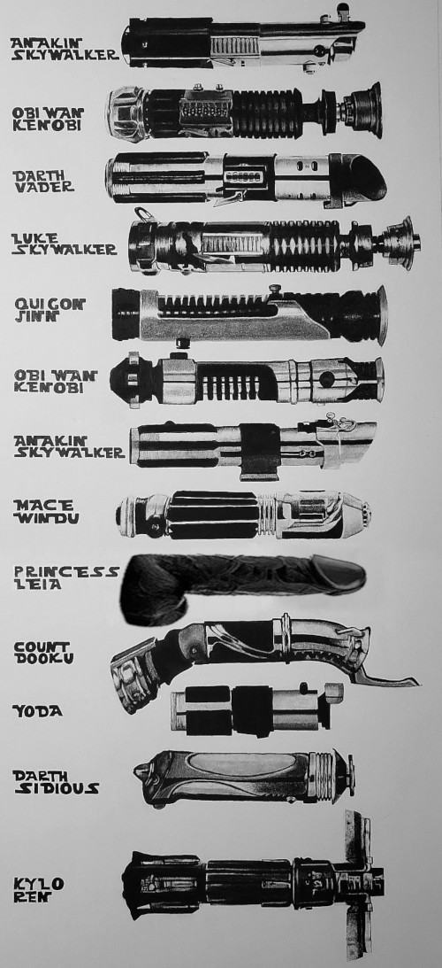 Obrázek swords