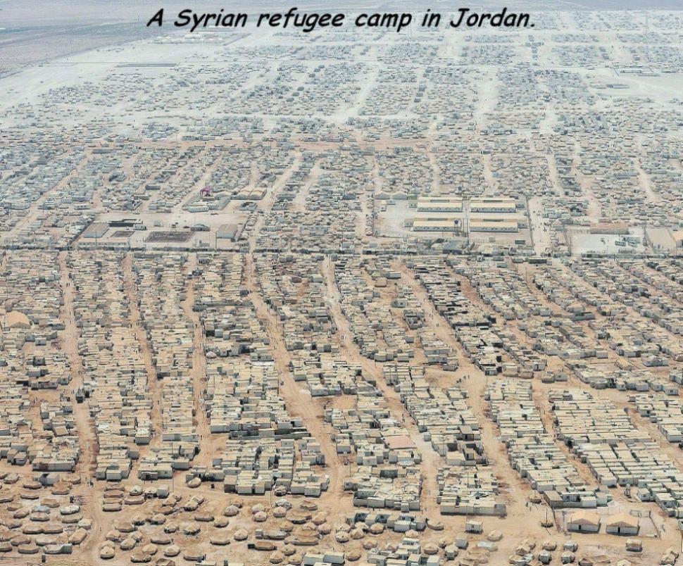 Obrázek syriancamp-jordan