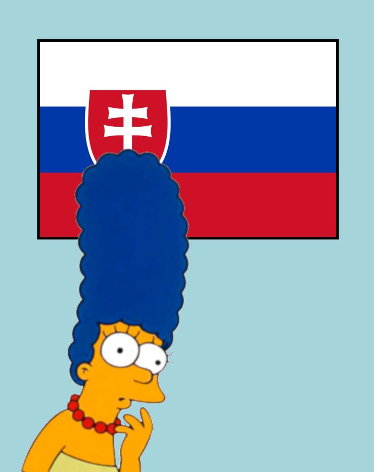 Obrázek tajemstvislovenskevlajky