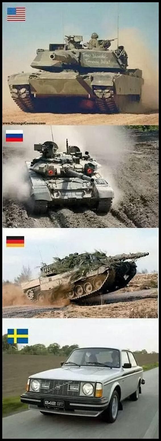 Obrázek tanks
