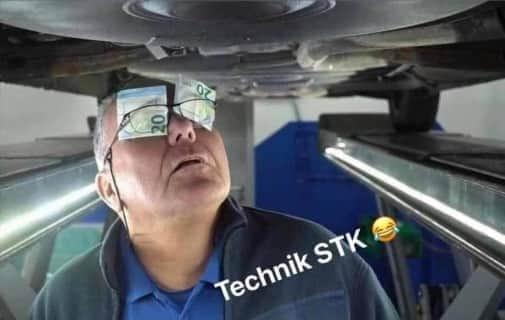 Obrázek technikstk