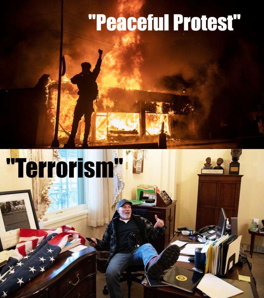 Obrázek terrorism1