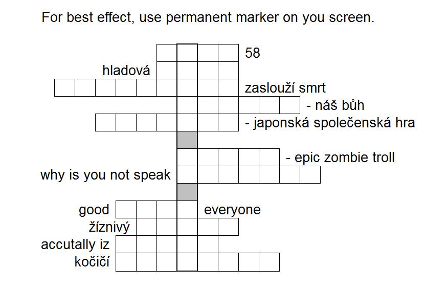 Obrázek test
