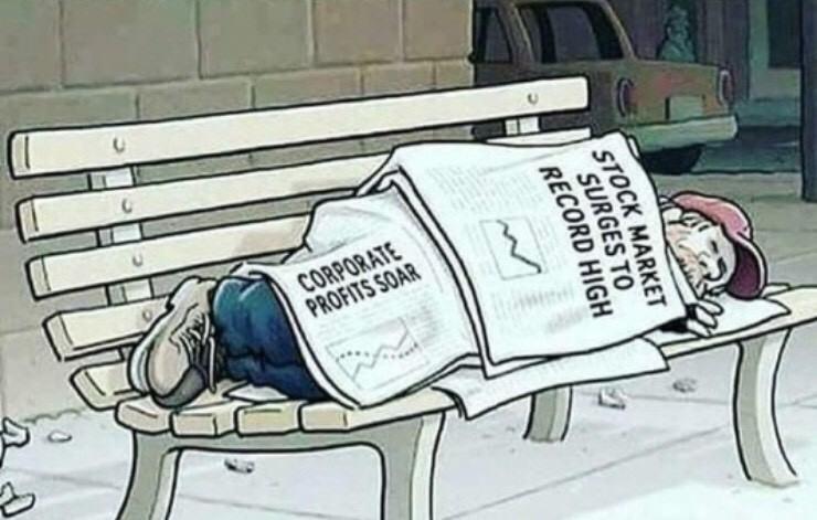 Obrázek thankyoucapitalism