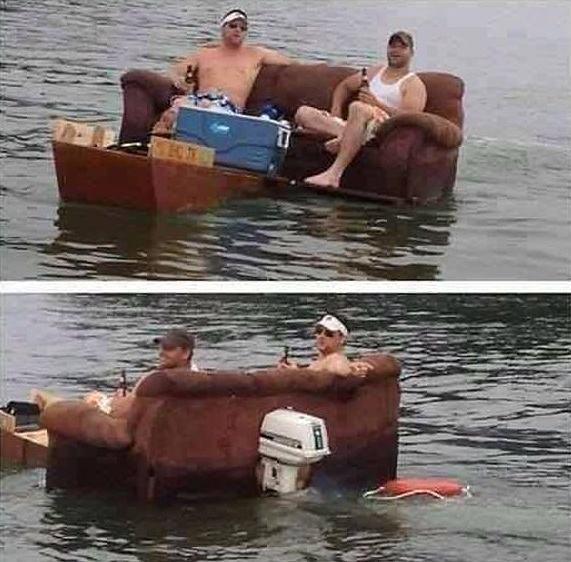 Obrázek this-boat