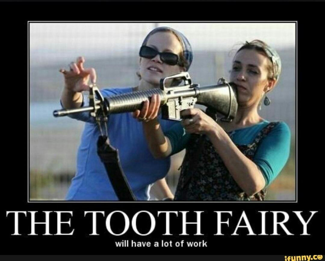 Obrázek toothfairywork