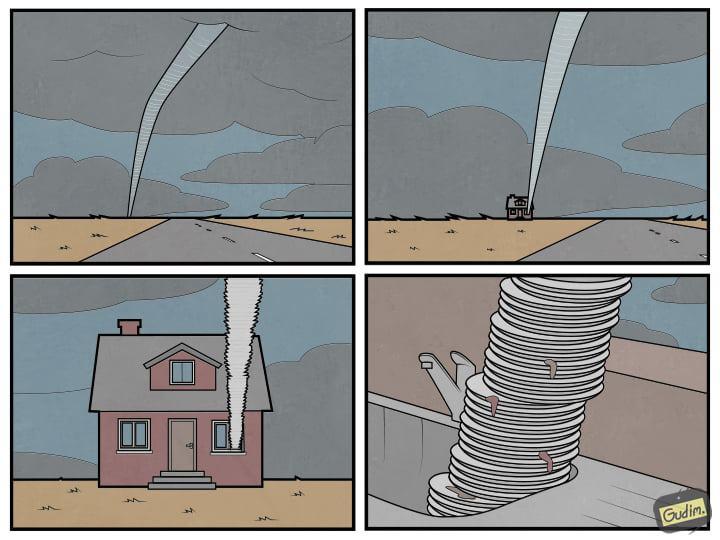 Obrázek tornadoinkitchen