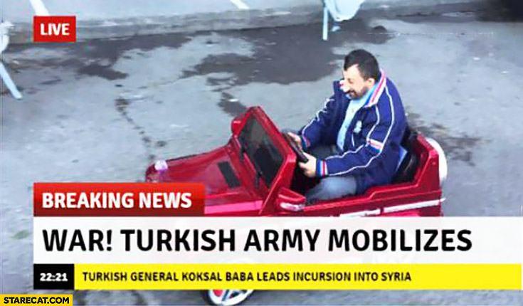Obrázek turkeyattacks