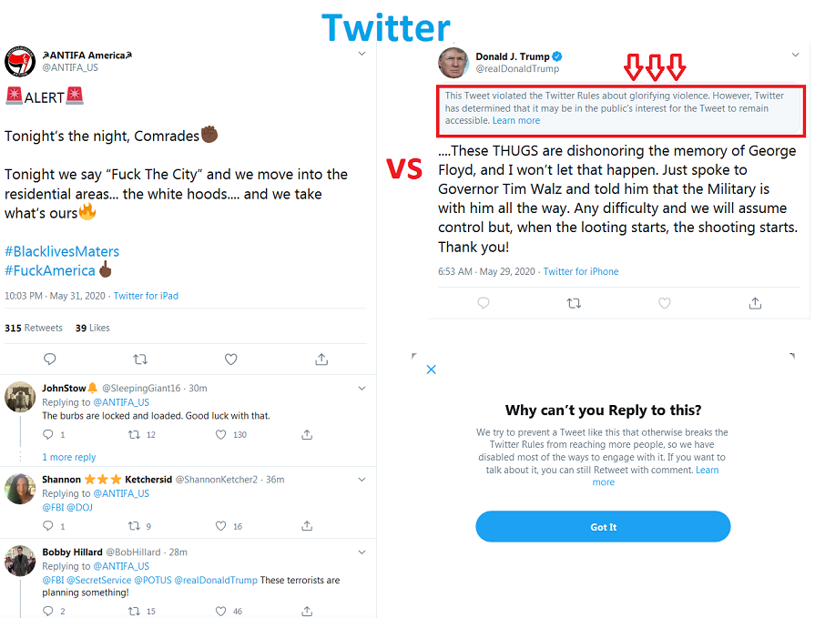 Obrázek twitter-violence-rules