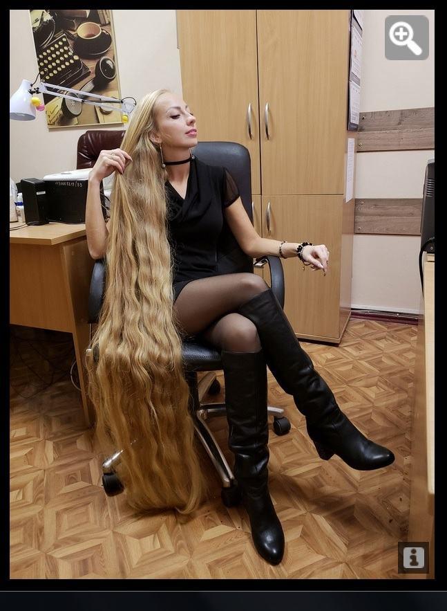Obrázek ukrainskeharo