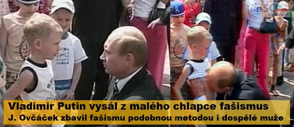 Obrázek upravenyPutin