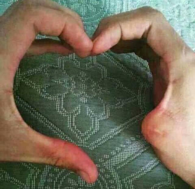 Obrázek valentinodstolare