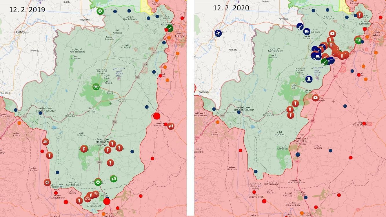 Obrázek valka-v-syrii