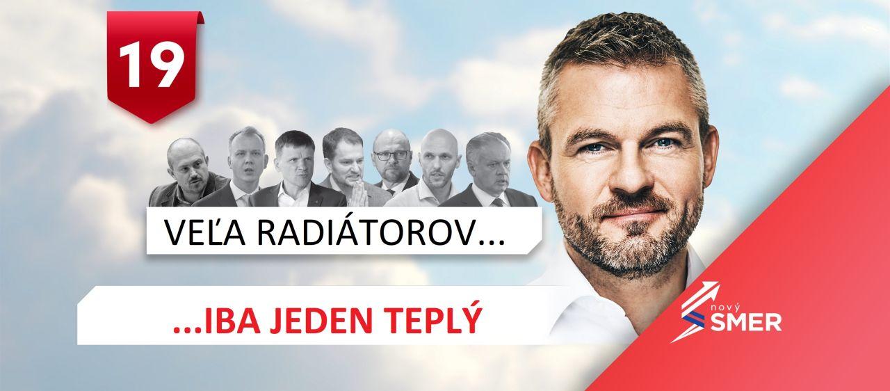 Obrázek velaradiatorov