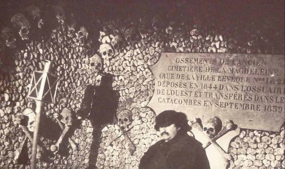 Obrázek vidimrtvilidi