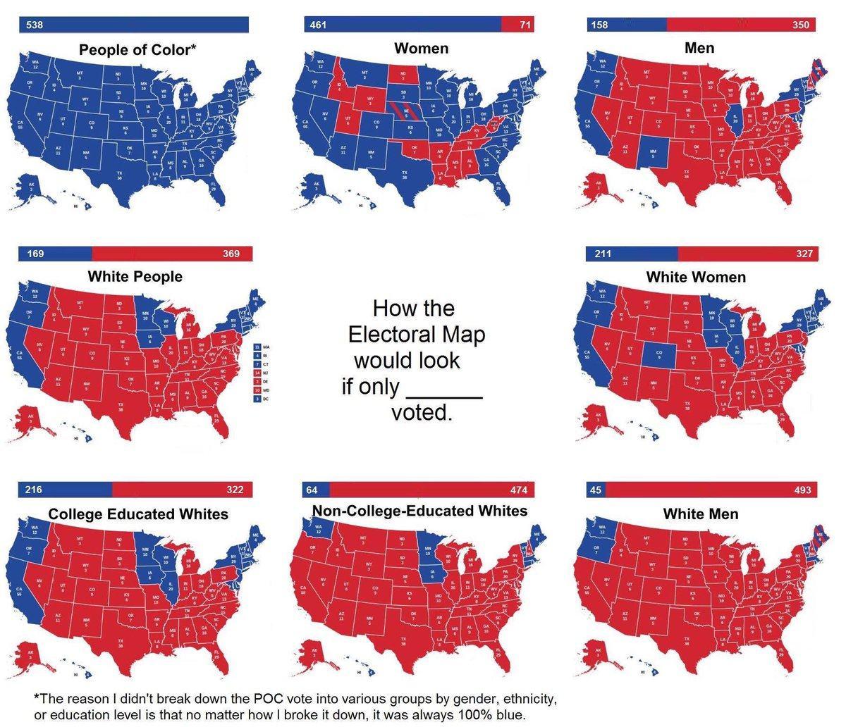 Obrázek volby-v-usa-jsou-o-rase