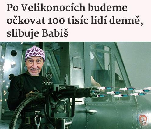 Obrázek vrchniockovac