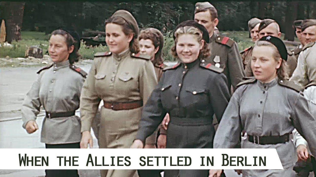 Obrázek vypadajjakovyznavacidiktaturykomunismunespojenci
