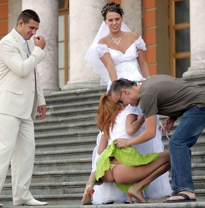 Obrázek weddingFUN